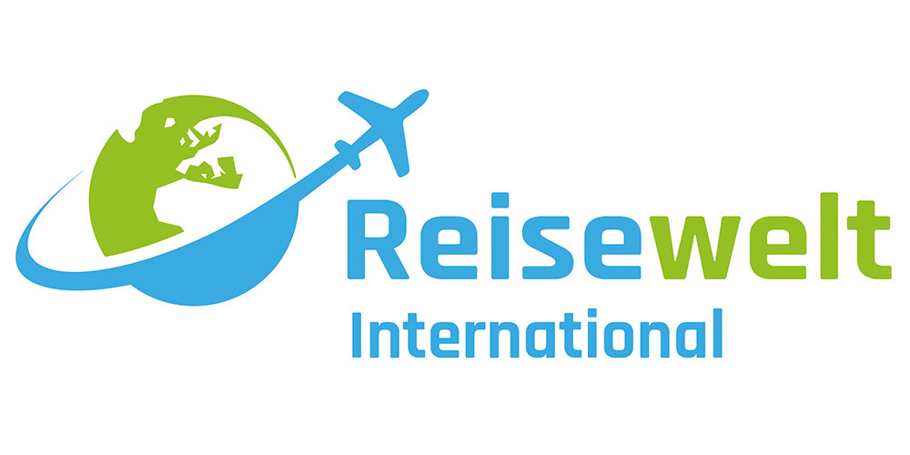 Reisewelt International